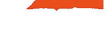 Konstantin Erlich Automobile - Logo